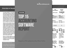 2020-Business-Software-Report-Cover-Grayscale2