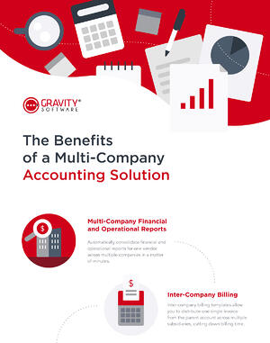 infographic-benefits-of-multi-entity-accounting-snapshot-graphic
