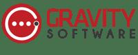 GS_Horiz_Logo_No-Tag_RGB