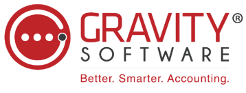 Gravity Logo Horizontal