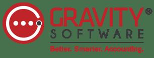 Gravity-Software-Cloud-Accounting-Logo-Tag-Horizontal