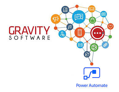 using-microsoft-power-automate-to-connect-with-gravity-software-cloud-accounting-software-web-wide