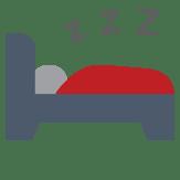 CFO-Loses-Sleep-Icon