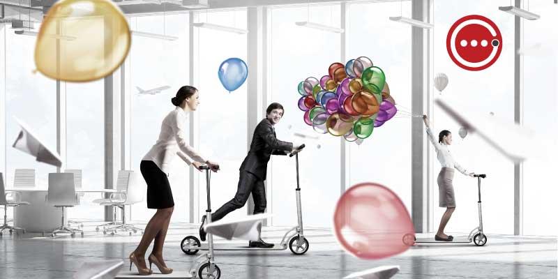 gravity-software-make-accounting-fun-again-microsoft-power-platform-dynamics-365-crm-web2-1