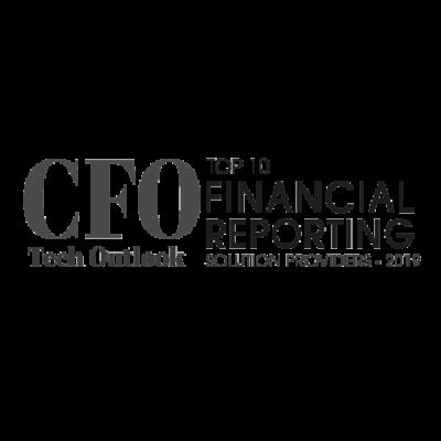 2019-CFO-Tech-Outlook-Grayscale2-400x400