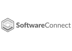 2020-Software-Connect-Grayscale2