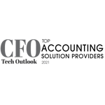 CFO-Tech-Outlook-Gravity-Software-Top-Accounting-Vendors-2021-LOGO-greyscale
