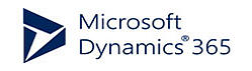 MSD365-Logo