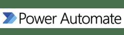 Power-Automate-logo-1