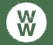 WW_(rebrand)_logo_2018_White
