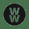 WW_logo_greyscale-1
