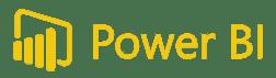 power-bi_logo