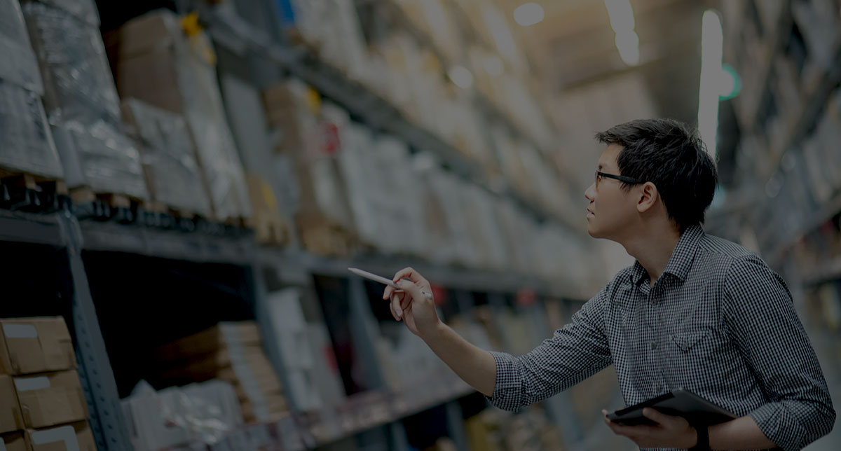 6-inventory-management-tips-for-2020
