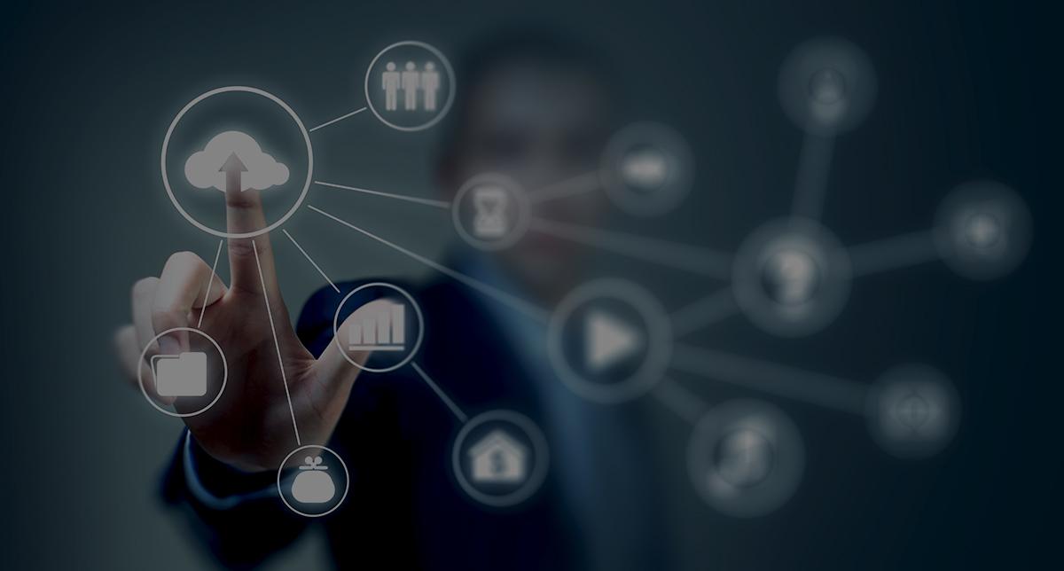 Blog-moving-financials-to-100-percent-cloud-environment