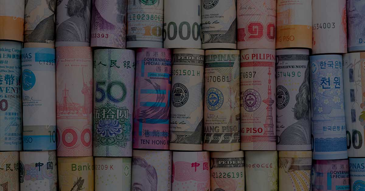 blog-Gravity-Software-what-to-consider-when-adding-multi-currency-pricing