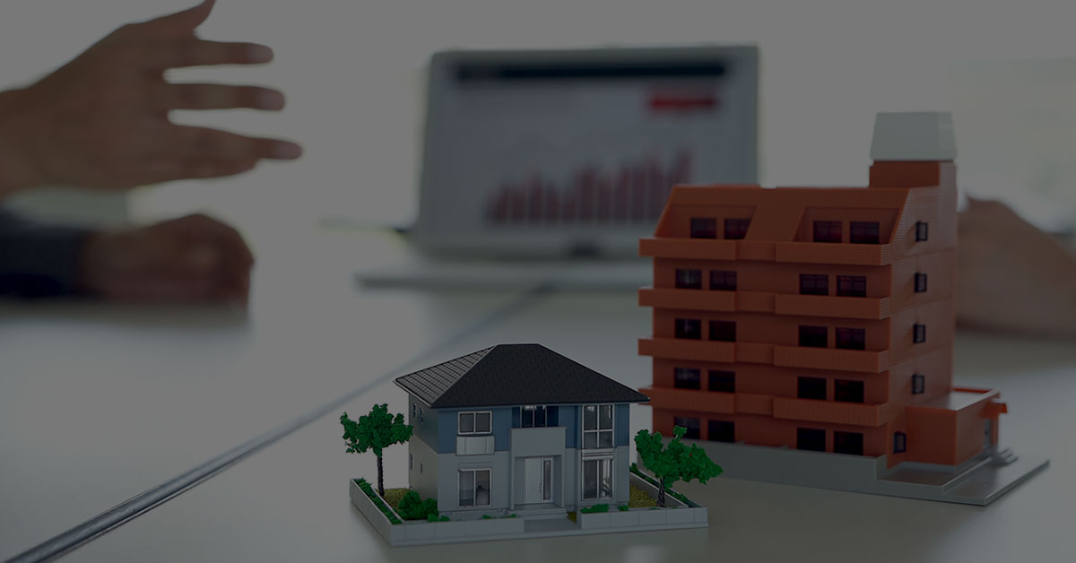 blog-Property-Management-Companies-In-and-Out-of-Databases