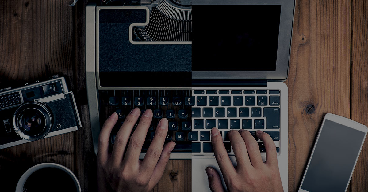 blog-is-your-business-on-old-technology