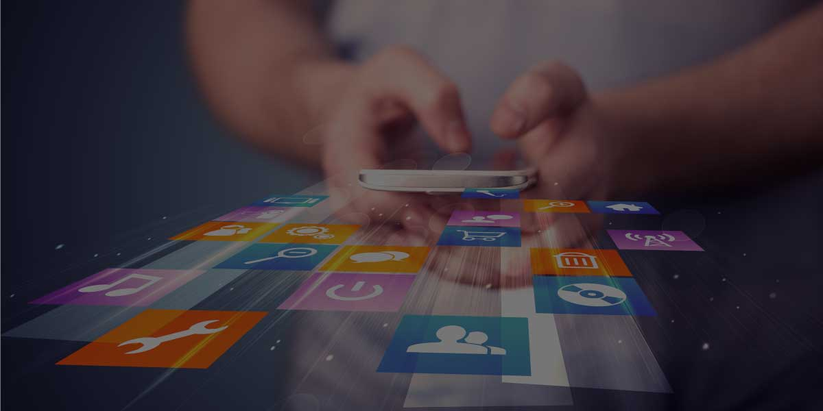 gravity-software-beyond-accounting-consider-these-other-tech-apps-to-boost-your-business-web