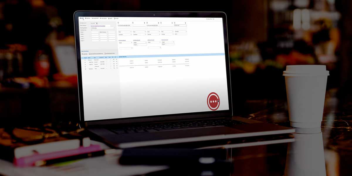 gravity-software-cloud-accounting-creating-better-financial-statements-for-your-small-business