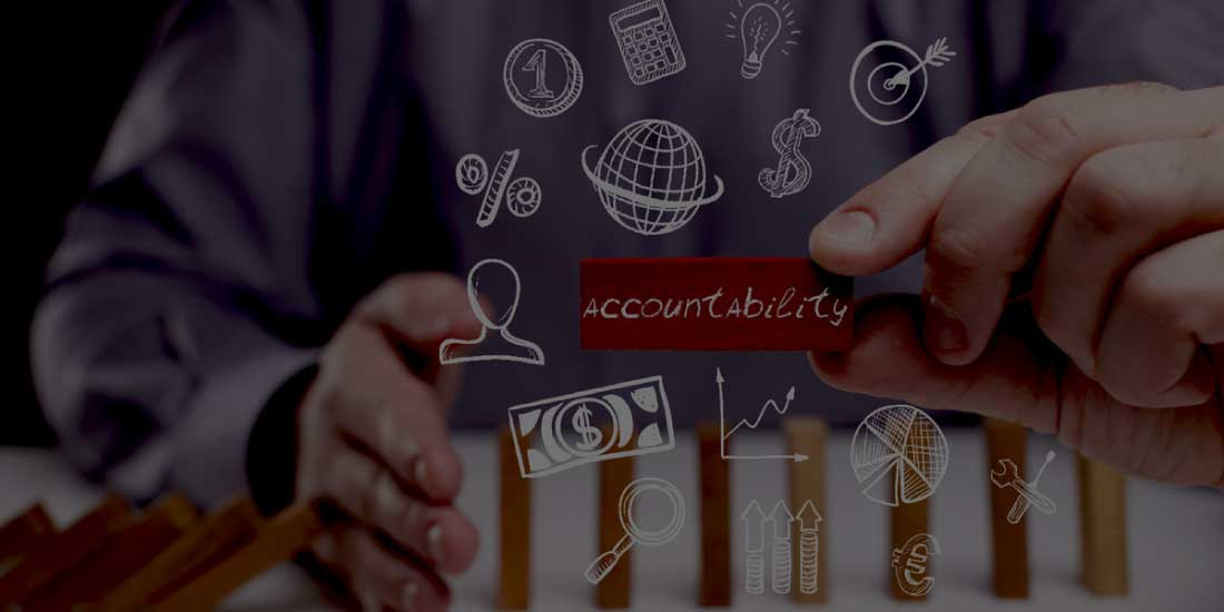 gravity-software-fund-accounting-software-tips-and-software-for-nonprofits