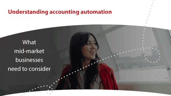gravity-software-understanding-accounting-automation-what-mid-market-businesses-need-to-consider-cta3