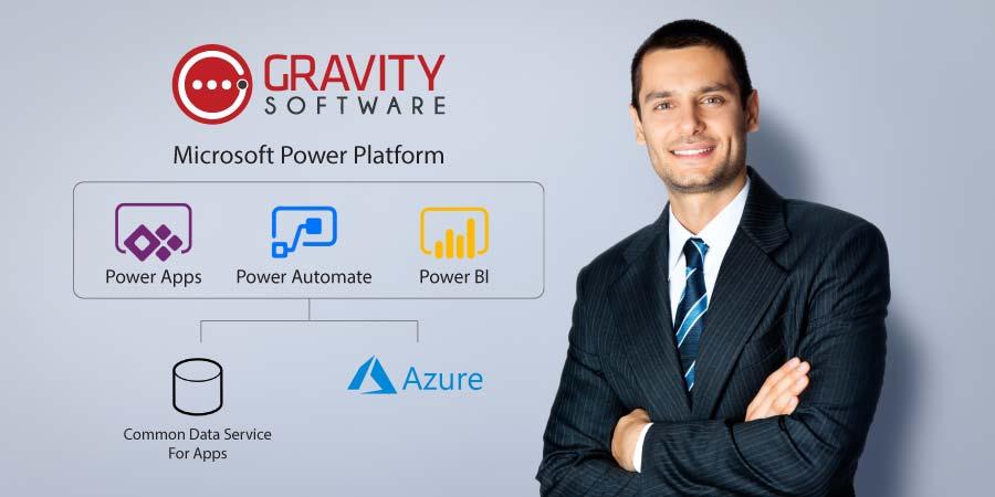 www.gogravity.comwp-contentuploads201904gravity-software-the-microsoftpower-platform-website2-3