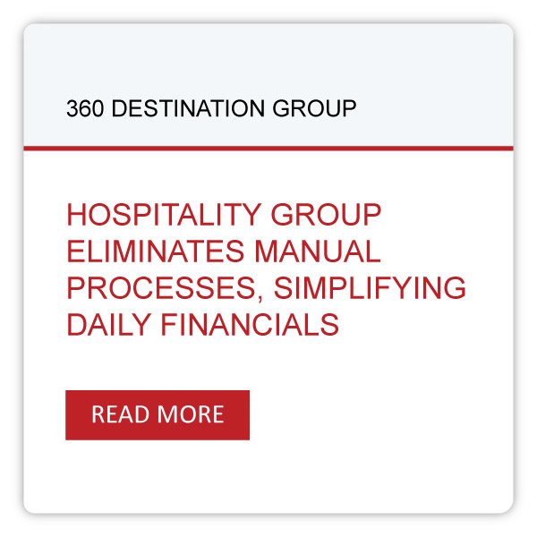 360 Destination Group