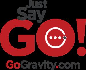 Justt Say Go!