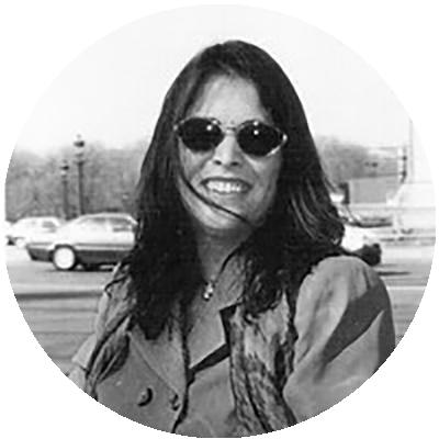 Maureen-Okerstrom-Headshot-Round-400x400