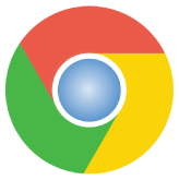 Google-Chrom-Icon