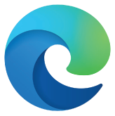 Microsoft-Edge-Icon