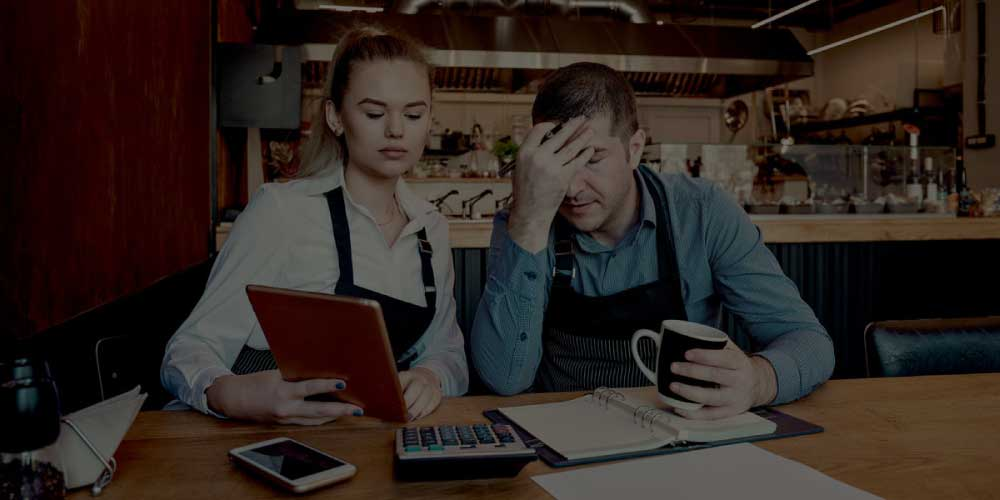 FOMO Fear of missing out on the best accounting solution