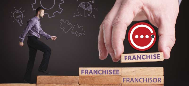 Franchisee Operational Benefits of a Cloud-Based Accounting Solution