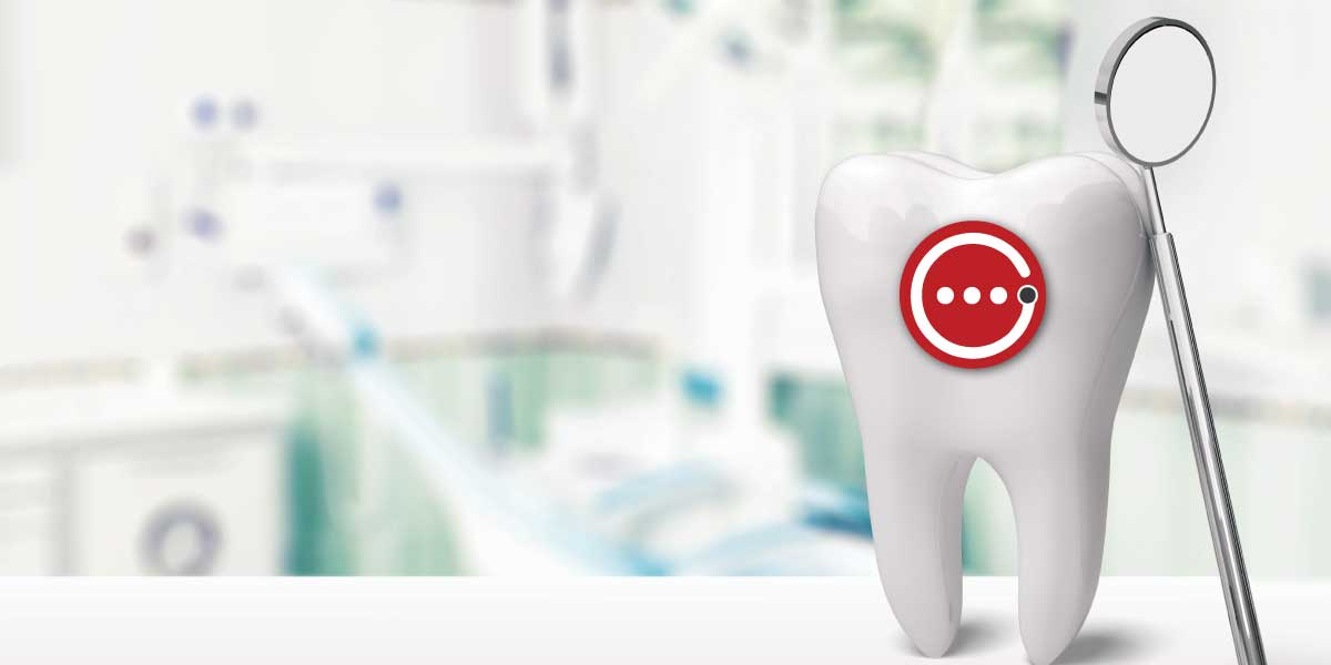 Multi-Site Financials for Dental Offices