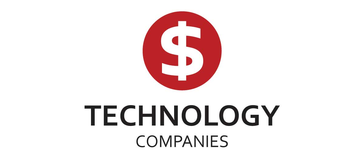 Revenue Recognition for Technology Companies