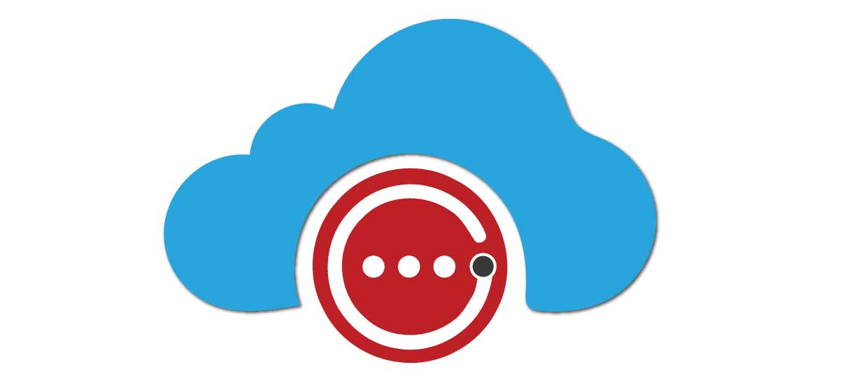 A Viable Accounting Software in the Cloud