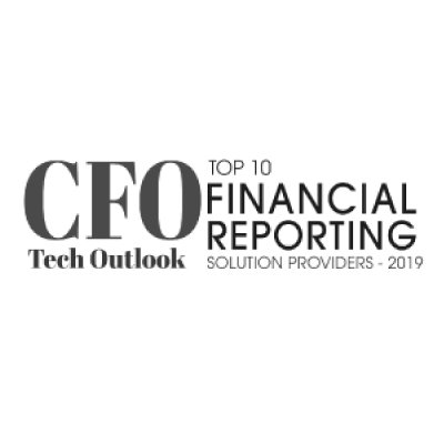 2019-CFO-Tech-Outlook-Grayscale2-400x400
