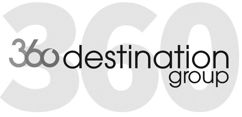 360DG-Greyscale