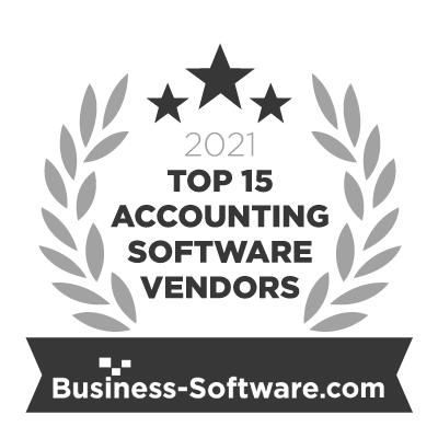 Business-Software-2021-Accounting-Gravity-Software2