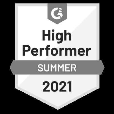 G2-2021-summer-accounting-HighPerformer-Badge-grayscale400x400