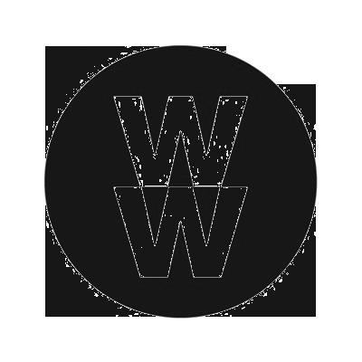 WW_logo_greyscale