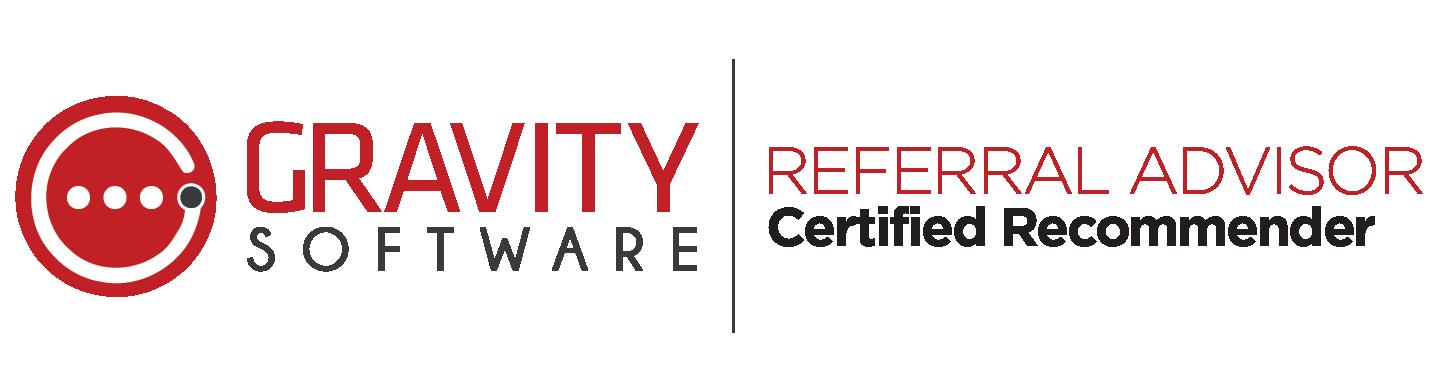 CertifiedAdvisor-Recommender