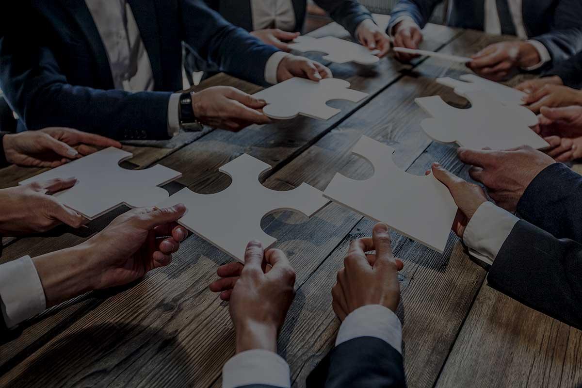 Stock-Website-Gravity-Consulting-Partnership
