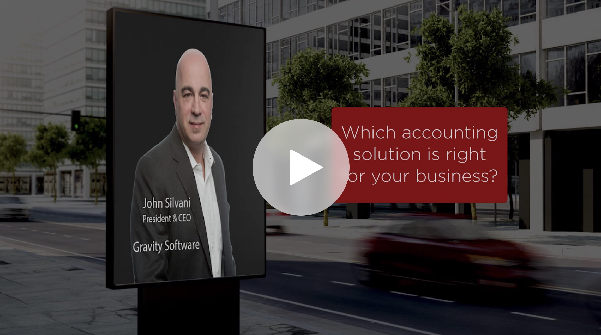 Video-Cover-Selecting-the-Right-Accounting-System