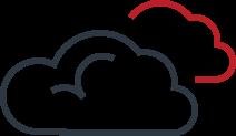 icone_cloud