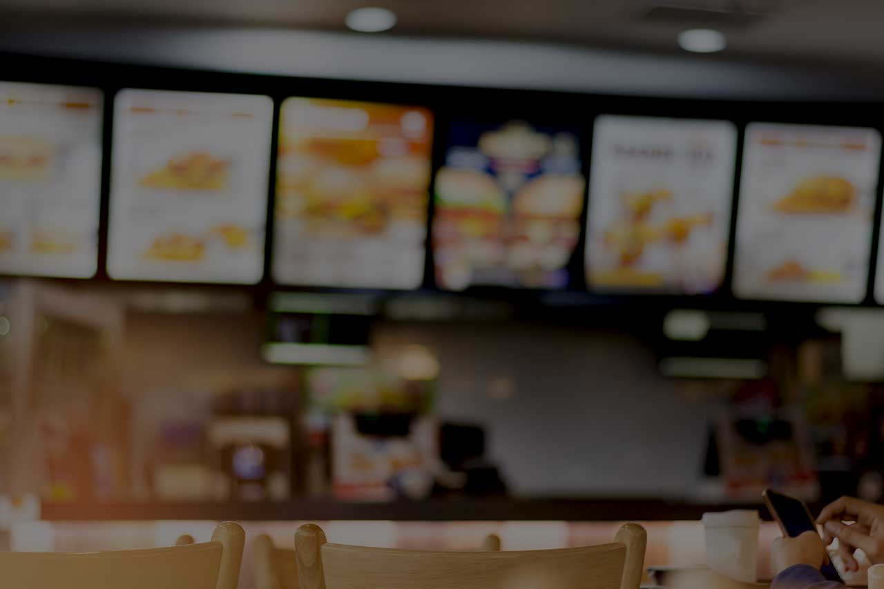 Restaurant roundup: How franchise accounting software can improve your business